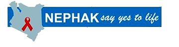 NEPHAK Logo